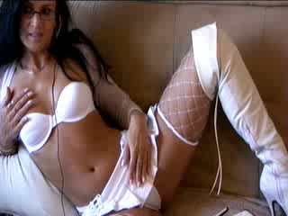 Annabel webcam wichsen Gratis Video