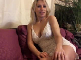 SweetNici gratis erotik chat live Gratis Video
