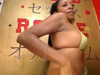 SoniaEyesSexy gratis erotik chat live Gratis Video