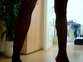 VerruchteBunny geile titten Gratis Video