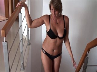 Webcam Stream Girl - Sweetgabi+Ember - Vorschau 5