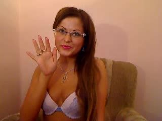 Web Cam Chat - SweetLeticia - Vorschau 7