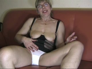 Biggi wichsvorlage Gratis Video