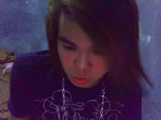 Video 2 von LadyboySheila