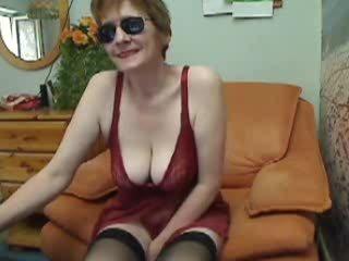 ScharfeScarlett kleine brüste Gratis Video