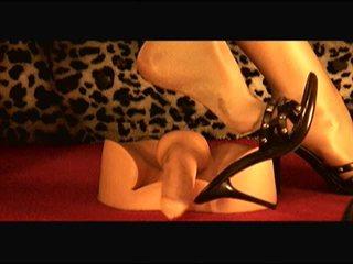 Erotikchat Kostenlos - HotAlisie - Vorschau 5