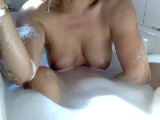 HotPaula männertag sex Gratis Video