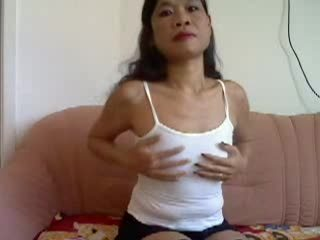 Patty fasching sex Gratis Video