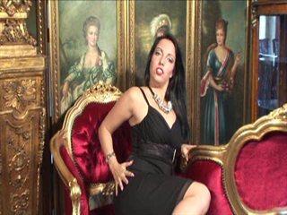 Free Live Sexcam - WildIndiana - Vorschau 6