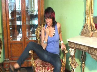 Cecilia gratis strip Gratis Video