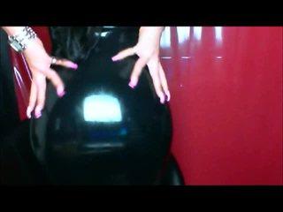 HerrinMimi livechat Gratis Video