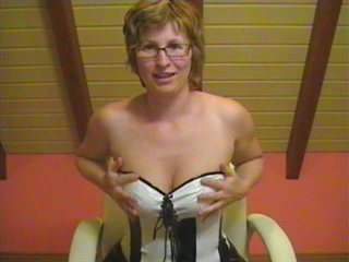 ScharfeSany brüste 75dd Gratis Video