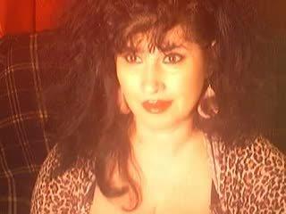 MistressBea Gratis WebCam Sex Gratis Video
