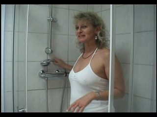 Cinzia brüste 75d Gratis Video