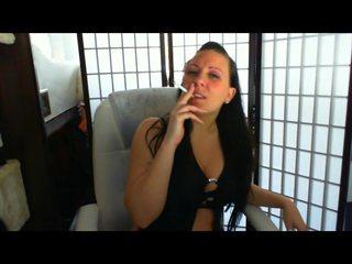 HerrinVicky geile brüste wichsvorlagen Gratis Video
