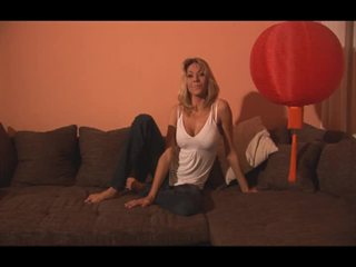 Sex Video von Tascha
