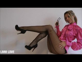Cam Live - Lauryna - Vorschau 6