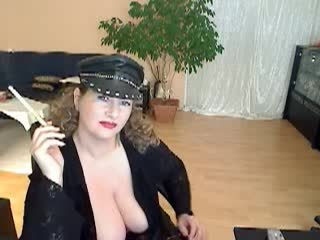 Live Chat Webcam - Marieke - Vorschau 7
