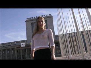 LillyLadina brüste 75dd Gratis Video