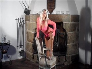 Sex Video von Blanche