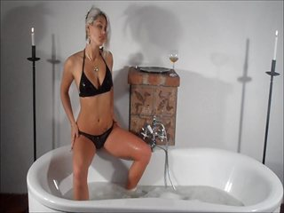Pornovideo - CarmenJhonson - Vorschau 6