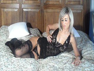 HotMonique kostenlos cam sex Gratis Video