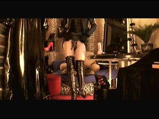 Erotikchat Kostenlos - HotAlisie - Vorschau 8