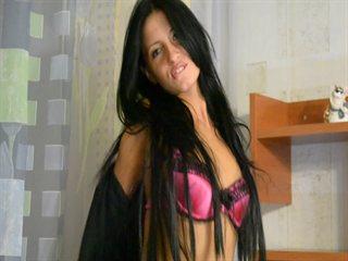 SweetMilly brüste 75d Gratis Video