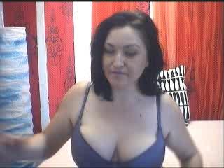 KinkyAmour große titten Gratis Video