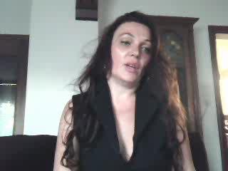 ZauberMarie free erotik chat Gratis Video