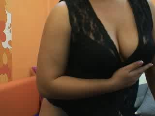 Karynna scharfe brüste Gratis Video