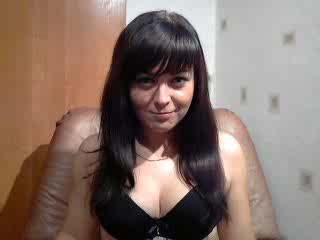 SsweetMariella ski urlaub sex Gratis Video