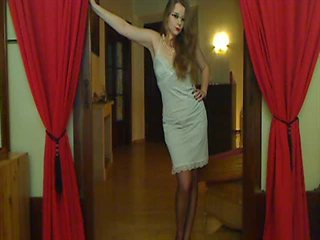 Antoniella webcam wichsen Gratis Video