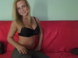 LovelyAmanda free erotik chat Gratis Video