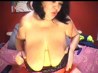 Christyne free erotik chat Gratis Video
