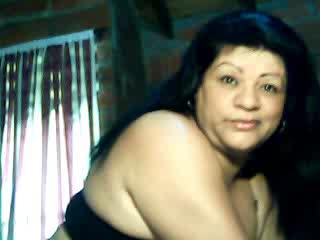 CinthyaMom free erotik chat Gratis Video
