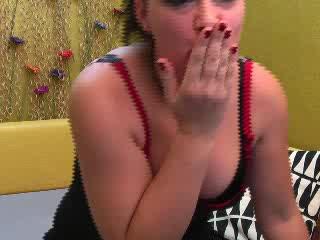 DevoteJoyce live strip sex chat Gratis Video