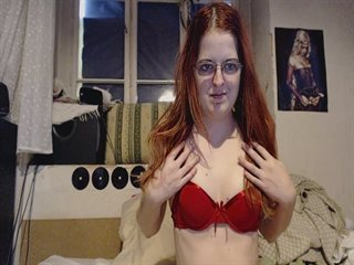 SweetDaniela brüste 75d Gratis Video