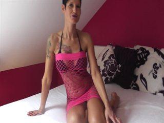 PinkDeluxe camgirl gratis Gratis Video