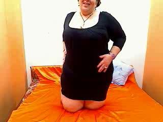 MissTanya geile kleine brüste Gratis Video