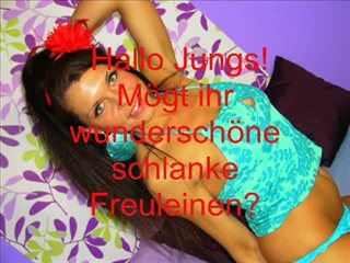GeileErica sex cam Gratis Video