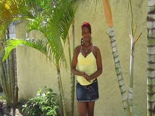 SexyJolina natursekt Gratis Video