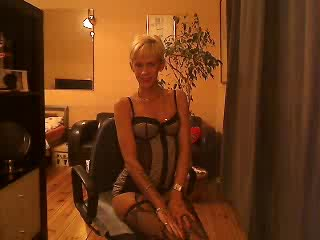 SweetMarilyn sex chat Gratis Video