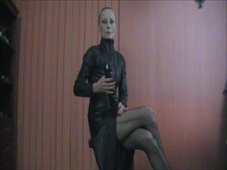 Vorschaubild Video von LadyShadwell