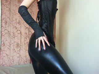Erotik De - Oxana - Vorschau 5