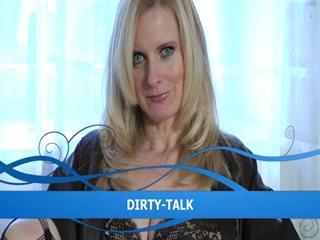 anal dirty talk parkplatz girls