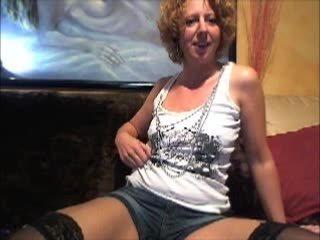 Sexcam Handy - HotLilli - Vorschau 2