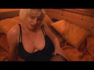 HeisseAbby gratis sex Gratis Video