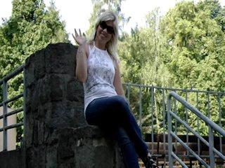 GeileMelissa livecam sex Gratis Video