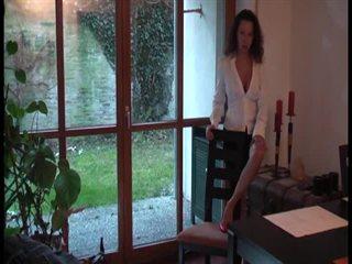 Sexlist Webcam - SexyCinja - Vorschau 4